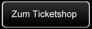 Zum Ticketshop